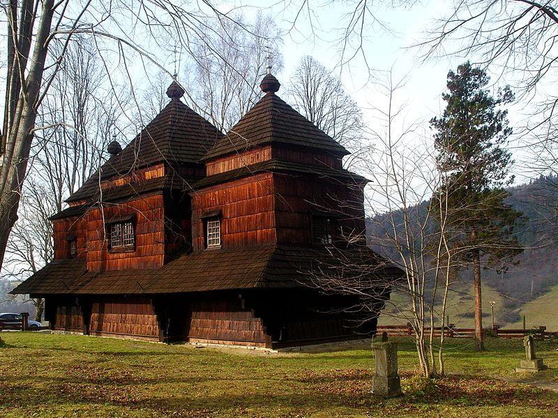 źródło: wikimedia