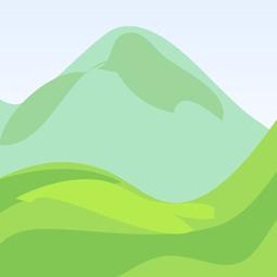 bieszczady-avatar