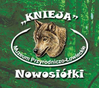logo knieja