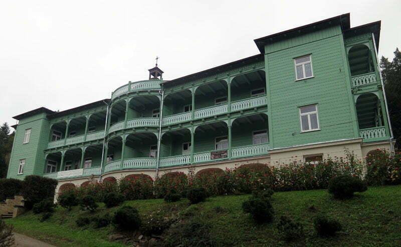 fot. LuzynaS / CC / commons.wikimedia.org