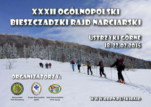 bieszczadzki rajd_narciarsk OK i_2015_-_1200pix