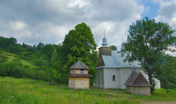 Fot. Hejma/cc/flickr.com
