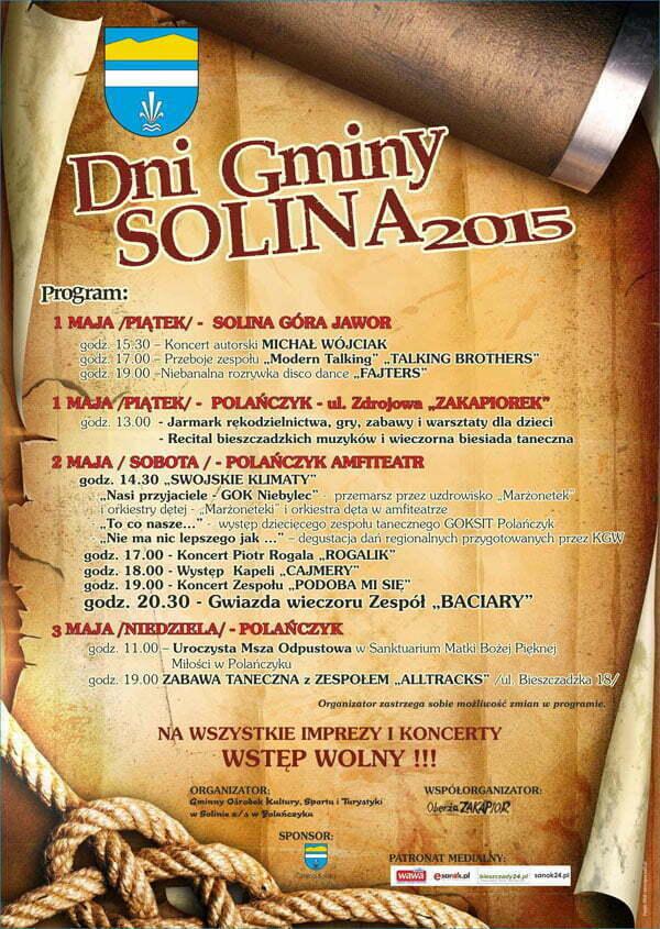 plakat_dni_soliny