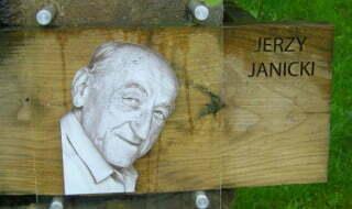 Jerzy Janicki / fot. Aneta Jamroży