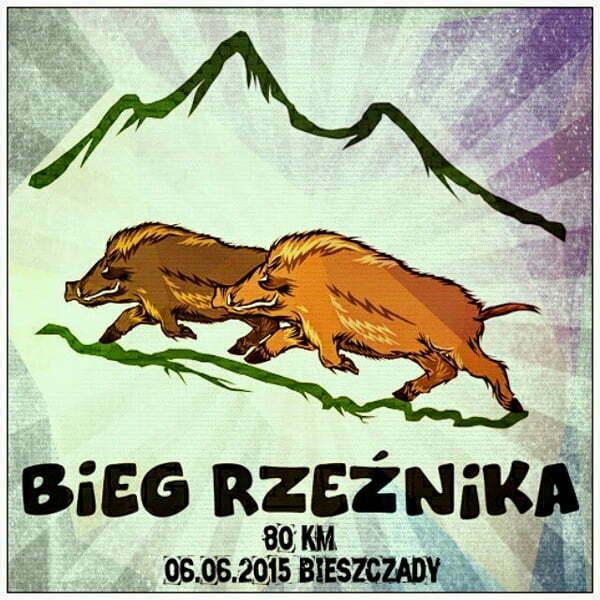 Rzeznik_logo