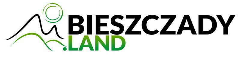 bieszczadyland-logo