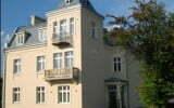 elewacja-villa-neve-popr-skompres