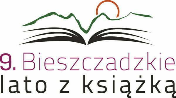 logo_blk_gotowe