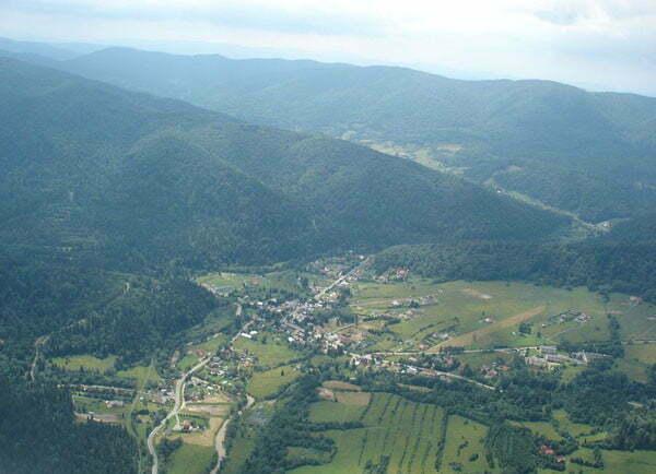 Fot.Zuluanonymous/cc/wikimeedia.org