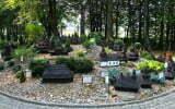 Fot. Park Miniatur w Lisznej