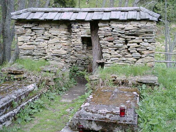 Fot. Krzech/cc/wikimedia,org