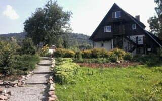 dom_wejscie_1