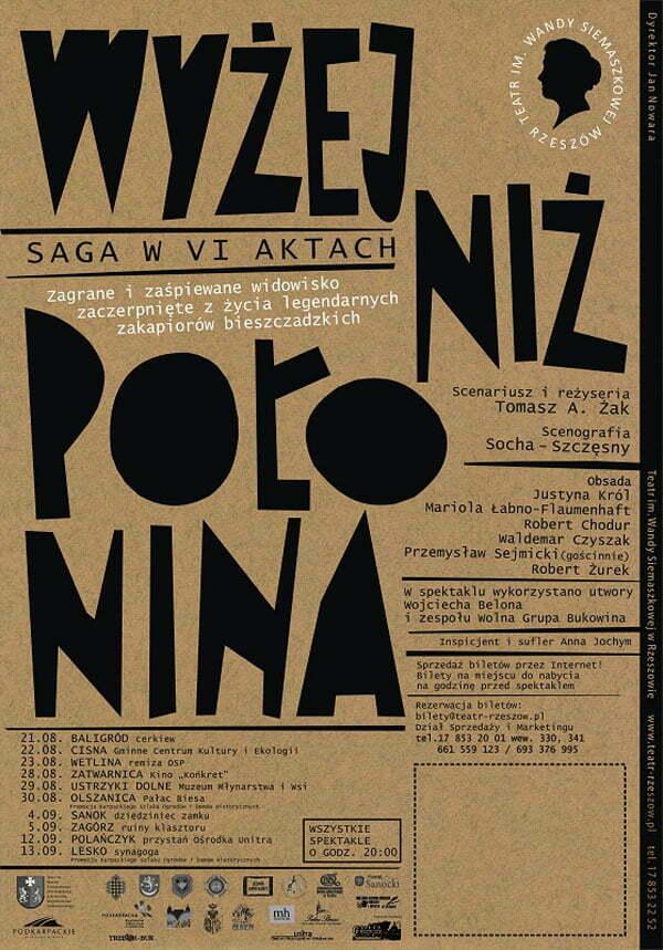 plakat_WYŻEJ_NIŻ_POŁONINA_net
