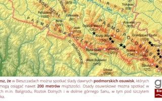 01_Podmorskie-osuwiska