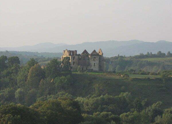 Fot. Rapaz/cc/wikimedia.org