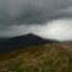 Pogoda w Bieszczadach: Jak odczytać jej znaki, obserwując naturę?
