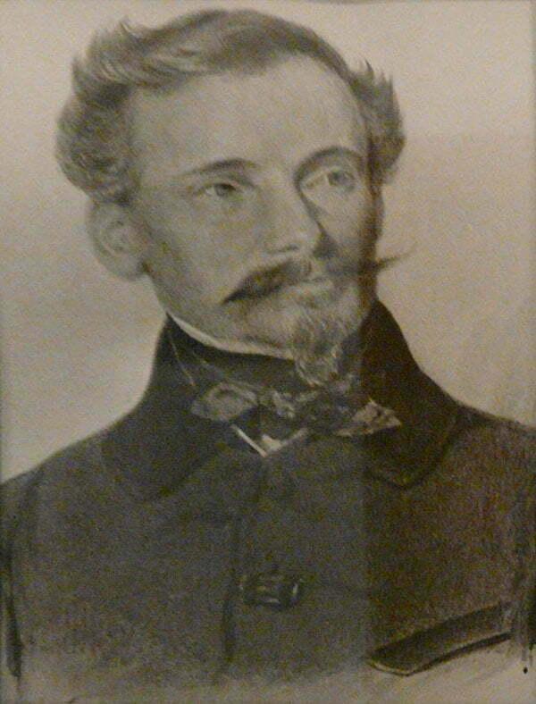 Fot. Piotrus/cc/wikimedia.org