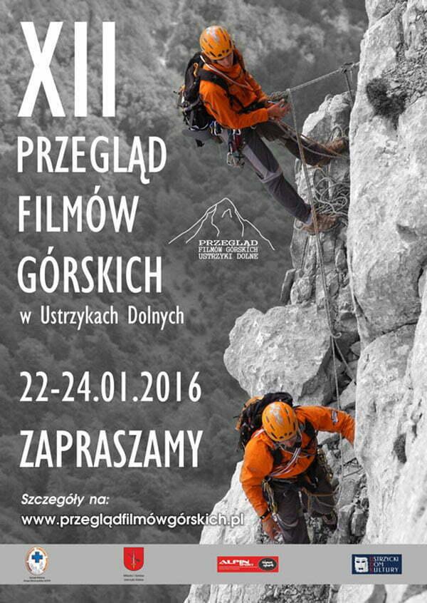 przeglad_filmow_gorskich