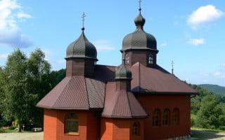 fot. Mapy.Google.pl
