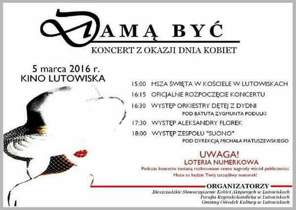 dama byc LUTOWISKA l_fit_data_3511