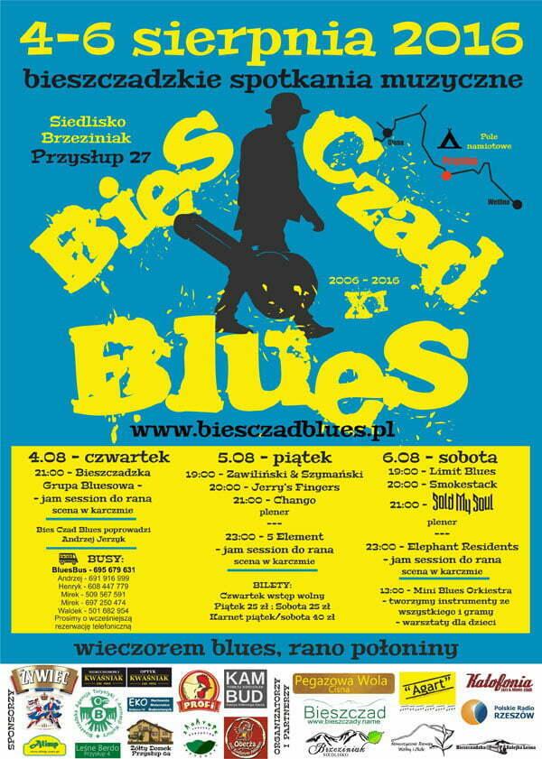 Bies_Czad_BluesPROGRAM