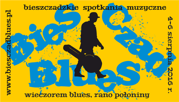 Bies_Czad_Blues_naklejka_2016