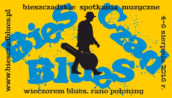 Bies_Czad_Blues_naklejka_2016