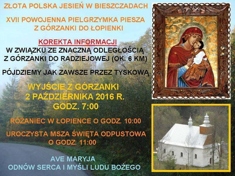 lopienka-new