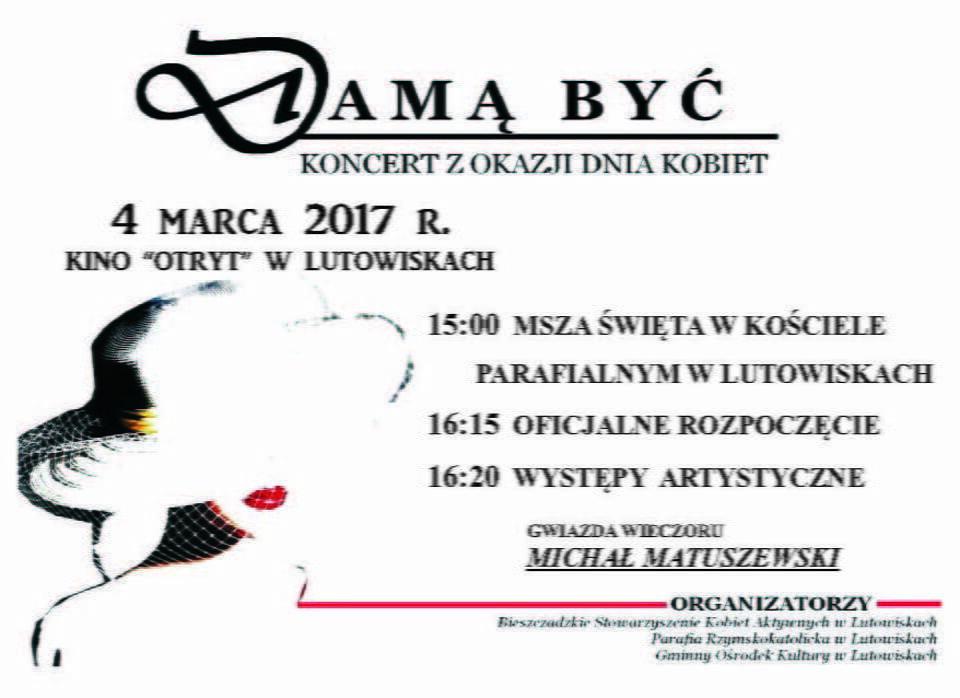 DAMA_BYC_2017