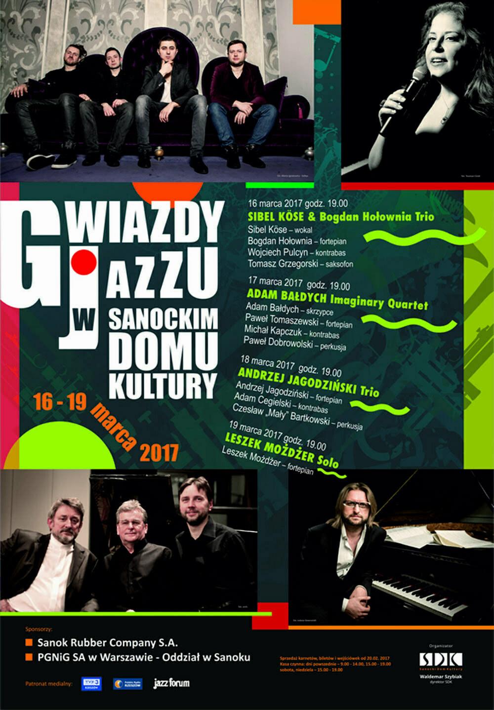 gwiazdy jazzu_17_plakat_mapa