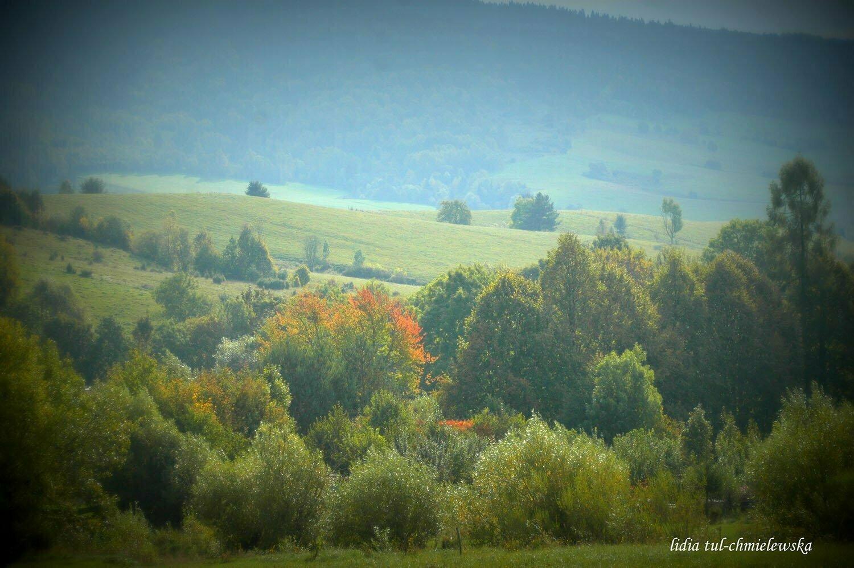 Kraina Lipecka-09