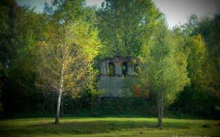 Kraina Lipecka / fot. Lidia Tul-Chmielewska