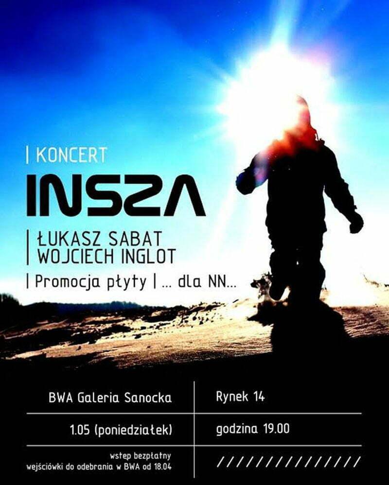 koncert bwa