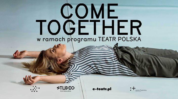 come together 030480774_o