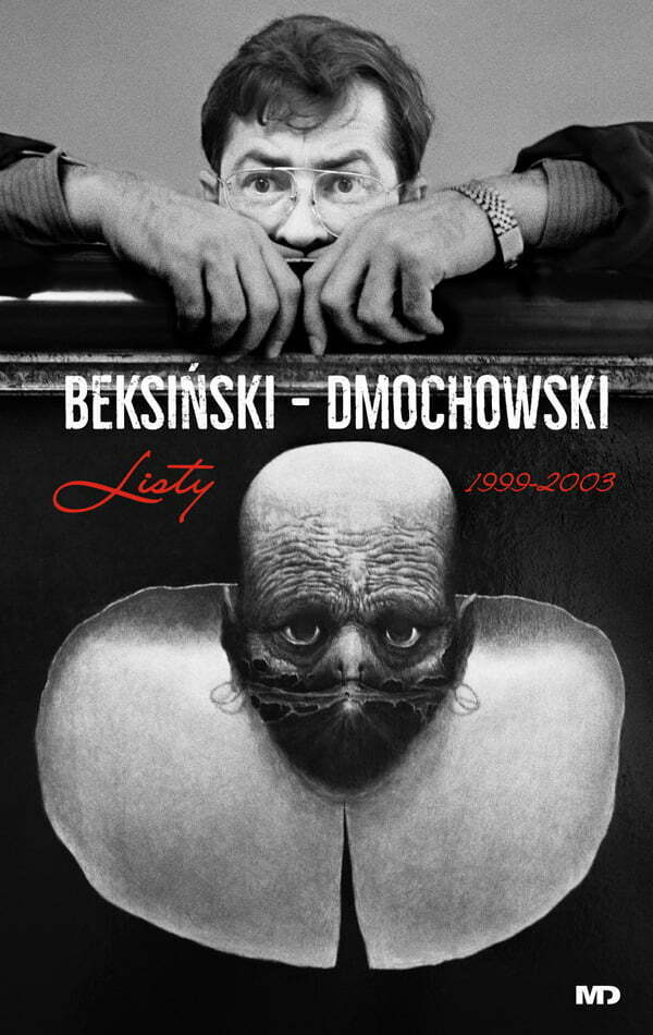 Beksinski-Dmochowski