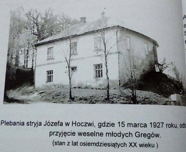 fot. Lidia Tul-Chmielewska