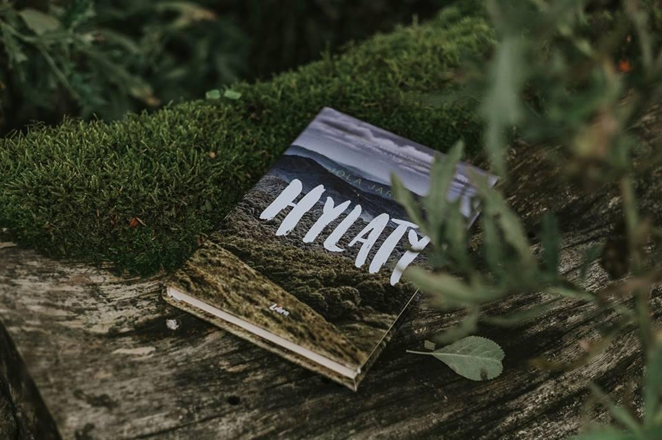 Hylatyy 8100516_n