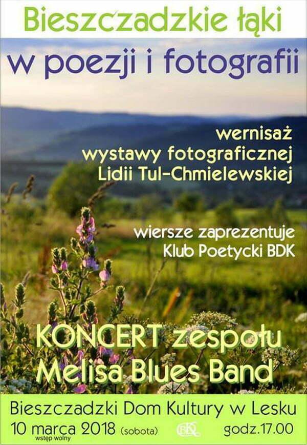 wernisaz Lidia Tul Chmielewska