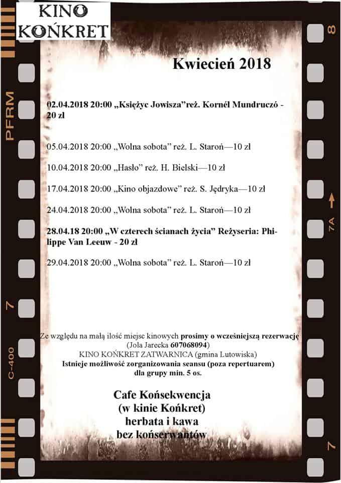 kino_konkret kwiecien_2018