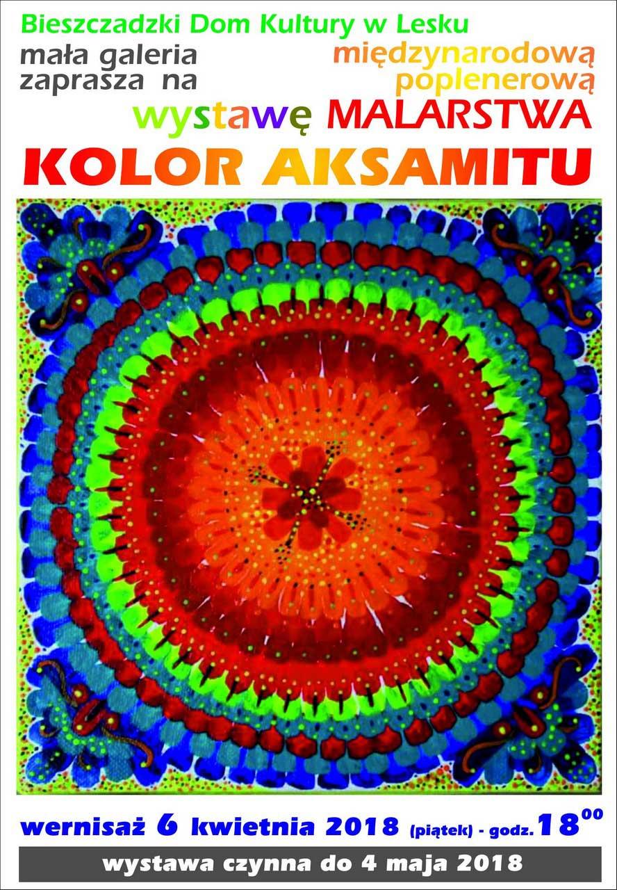 kolor-aksamitu_bdk_lesko