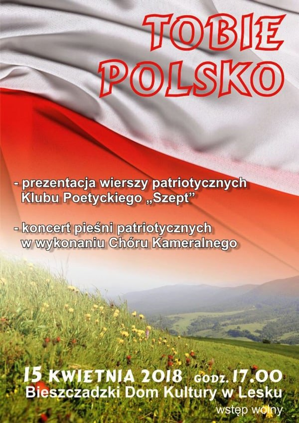 tobie.polsko