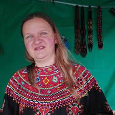 Ewelina Matusiak-Wyderka / fot. archiwum