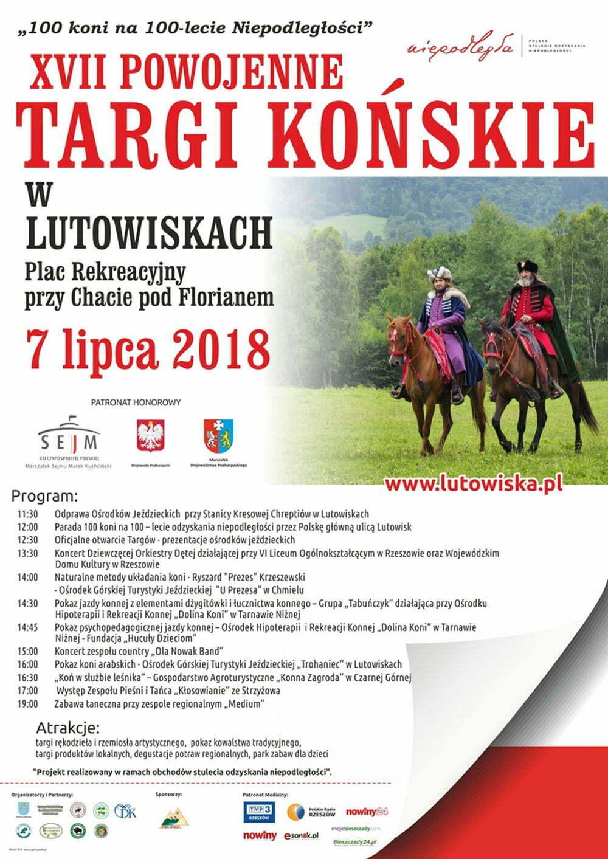TARGI_KONSKIE_2018
