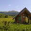 Kamery w Bieszczadach: Podejrzyj 8 najpopularniejszych miejsc