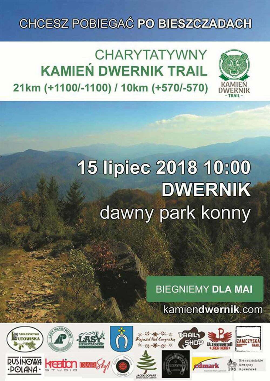 bieg-kamien-dwernik-2018_maja (2)