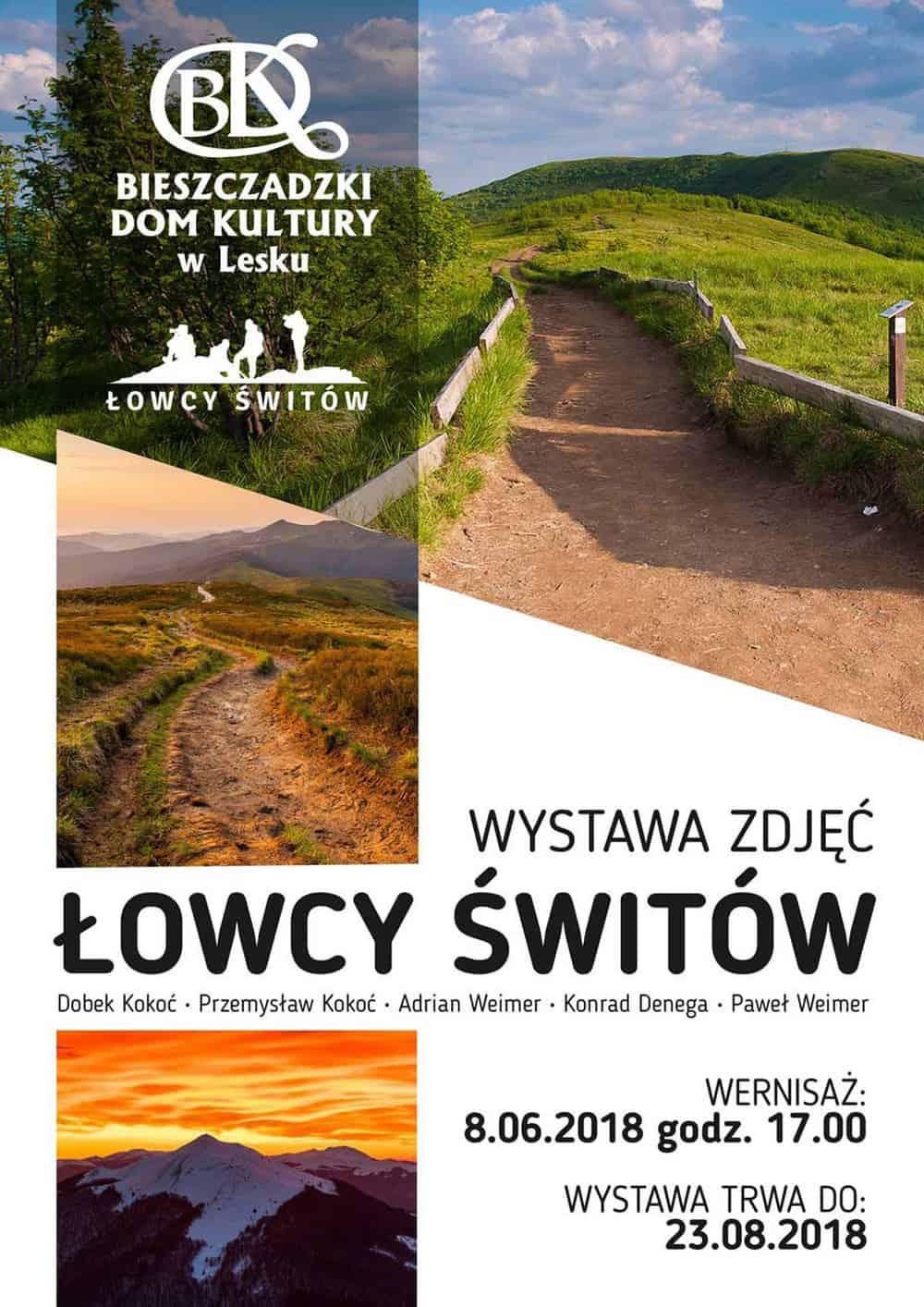 wystawa-lesko-lowcy-switow-2018