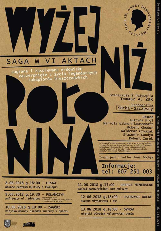 wyzej-niz-polonina-2018-2