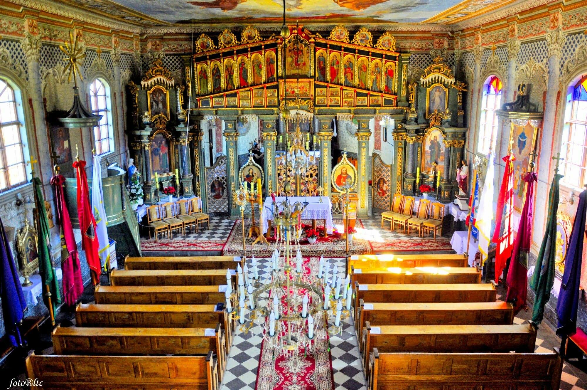 Cerkiew w Tyrawie Solnej_1.5
