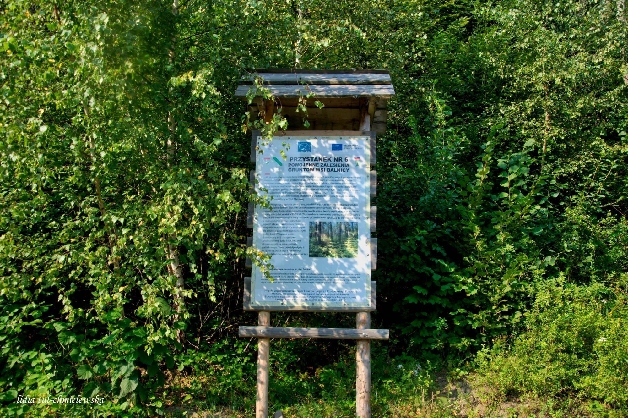 Balnica_tablice informacyjne na terenie wsi(0)_30