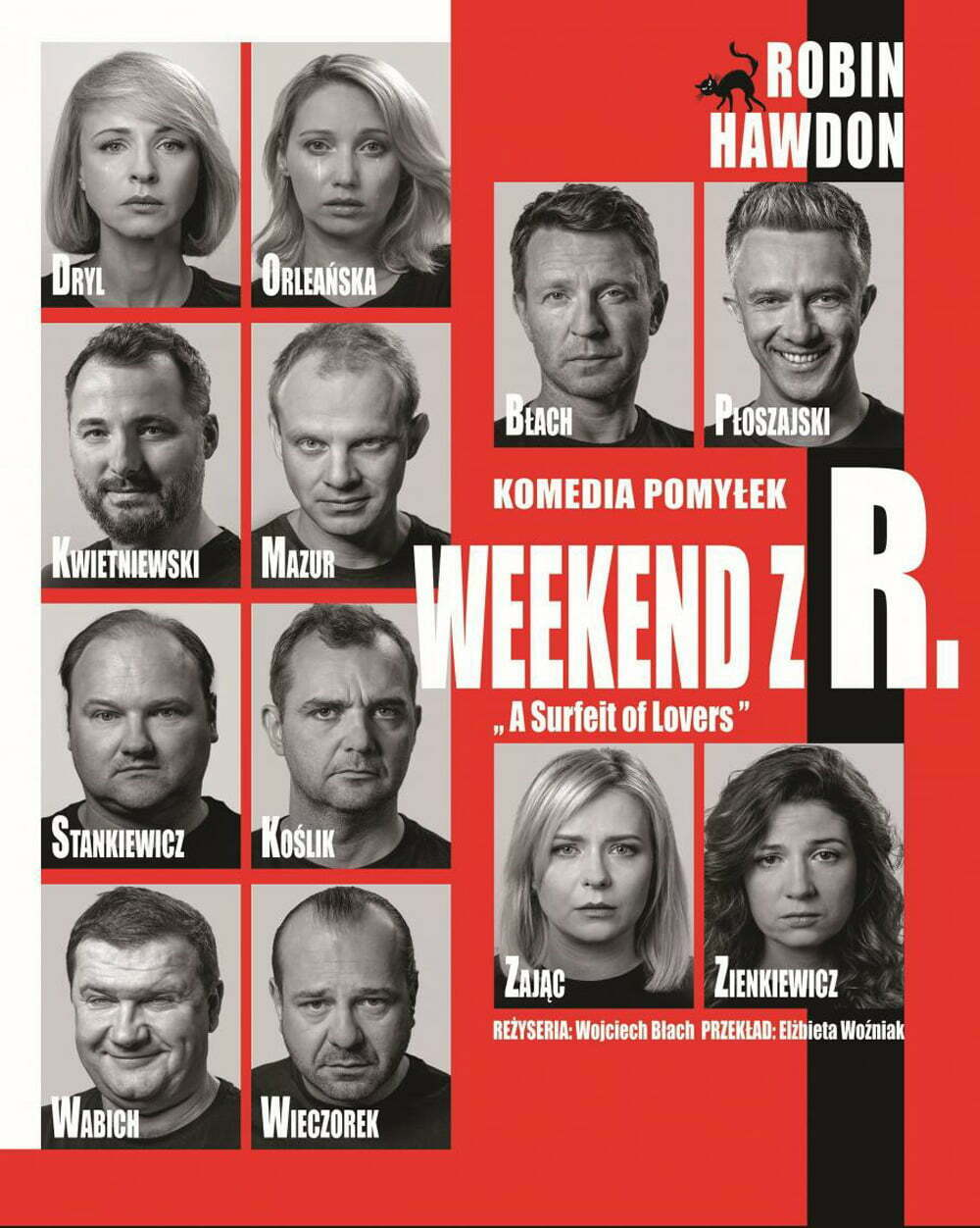 weekend_zR